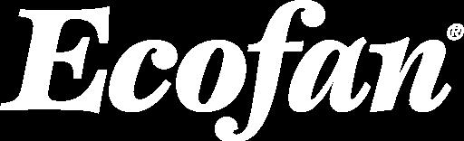 Ecofan Logo